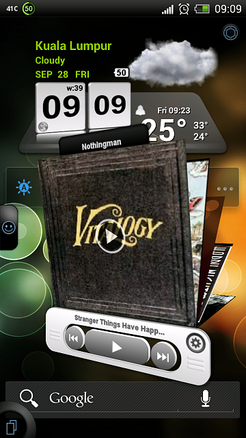 HTC One X Screenshots: Share them here!-2012-09-28-09.09.32.png