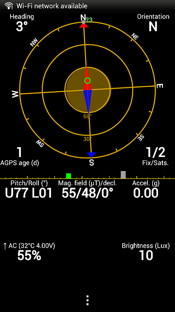 GPS issues with HTC ONE X-2012-10-08_00-15-28.png