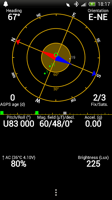 GPS issues with HTC ONE X-2012-10-05_18-17-05.png