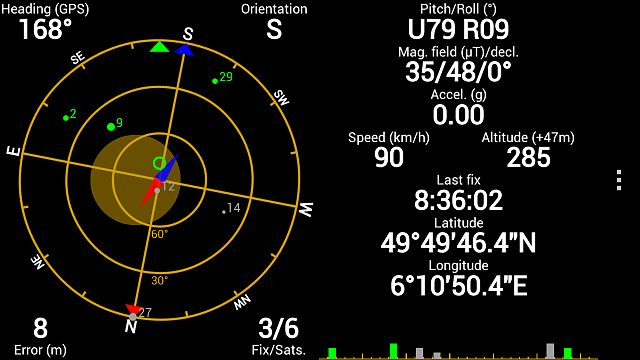 GPS issues with HTC ONE X-2012-10-08_08-36-00.png