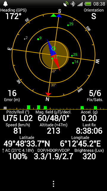 GPS issues with HTC ONE X-2012-10-08_08-38-04.png