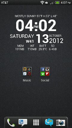 HTC One X Screenshots: Share them here!-uploadfromtaptalk1350158912574.jpg