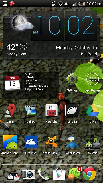 HTC One X Screenshots: Share them here!-uploadfromtaptalk1350356563503.jpg