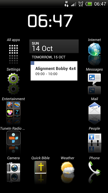 HTC One X Screenshots: Share them here!-2012-10-14-06.47.48.png