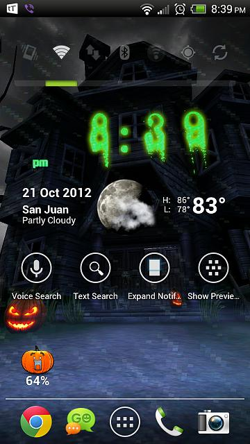 HTC One X Screenshots: Share them here!-2012-10-21-20.39.42.jpg