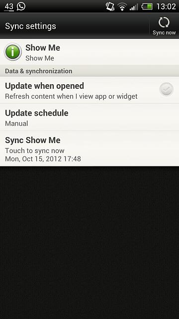 'Show me' download stuck-uploadfromtaptalk1351236794457.jpg