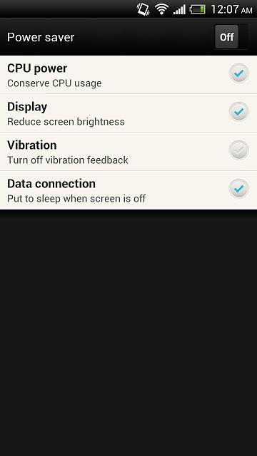 Jelly Bean finally on HTC One X!-uploadfromtaptalk1352351300972.jpg