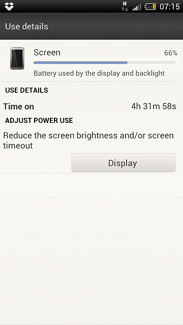 Fed up with stock battery life-2012-11-28-07.15.37.png