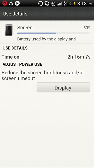 Battery issue?? (HTC One X AT&T and HTC One X+)-uploadfromtaptalk1355430005102.jpg