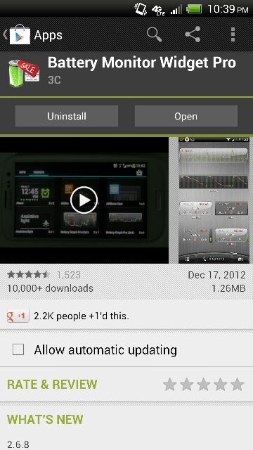 First Impressions moving from a One X to a One X+-uploadfromtaptalk1355802064515.jpg