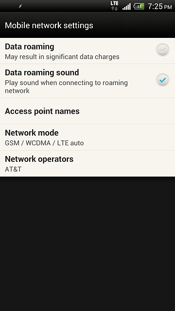 Will root give me access to LTE controls?-uploadfromtaptalk1356827158188.jpg