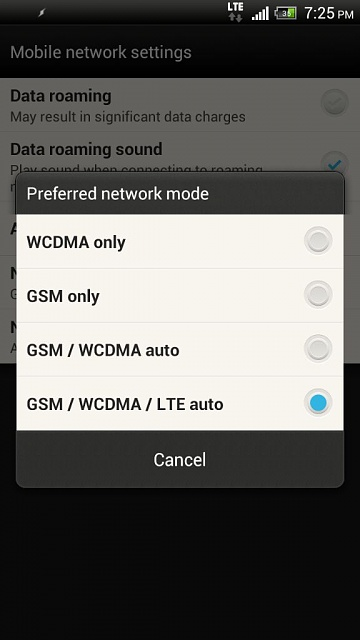 Will root give me access to LTE controls?-uploadfromtaptalk1356827175425.jpg