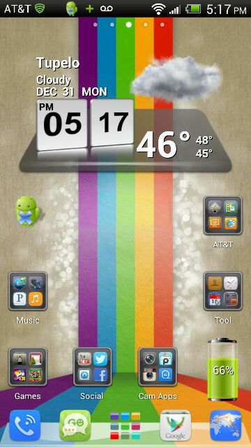 HTC One X Screenshots: Share them here!-uploadfromtaptalk1357200221452.jpg