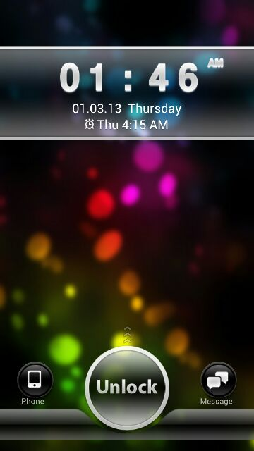 HTC One X Screenshots: Share them here!-uploadfromtaptalk1357200259850.jpg
