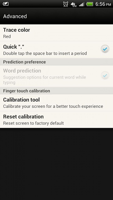Jelly Bean questions - Google Now & predictive text-uploadfromtaptalk1357865869024.jpg