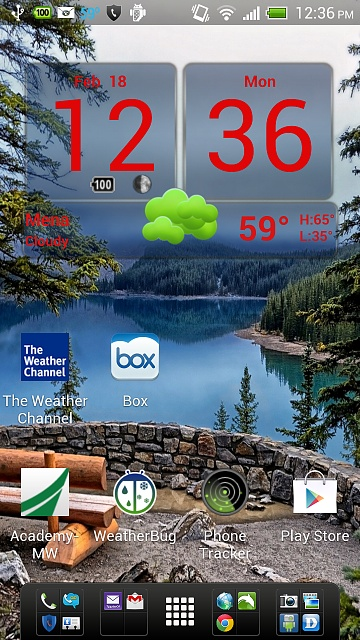 I am liking this, Jelly Bean on ATT one x.-screenshot_2013-02-18-12-36-17-1-.jpg