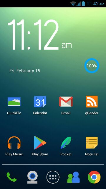 HTC One X Screenshots: Share them here!-uploadfromtaptalk1361216884659.jpg