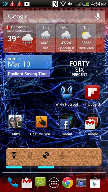 HTC One X Screenshots: Share them here!-uploadfromtaptalk1362952561423.jpg