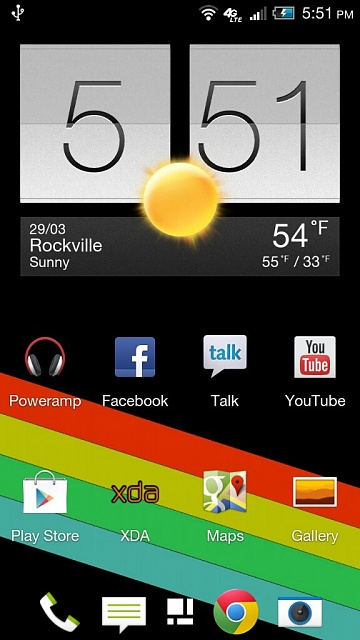 HTC One X Screenshots: Share them here!-uploadfromtaptalk1364594151147.jpg