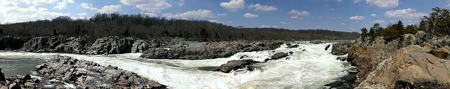 Let's see those camera pics!-potomac-river-panaroma.jpg