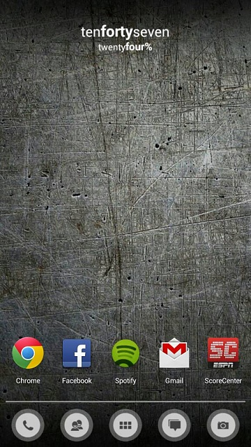 HTC One X Screenshots: Share them here!-uploadfromtaptalk1367041785355.jpg