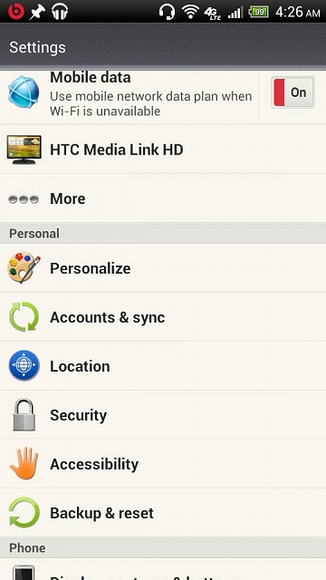 UXToolkit HTC One XL (AT&T)-1376905463694.jpg