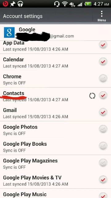 UXToolkit HTC One XL (AT&T)-1376905481843.jpg