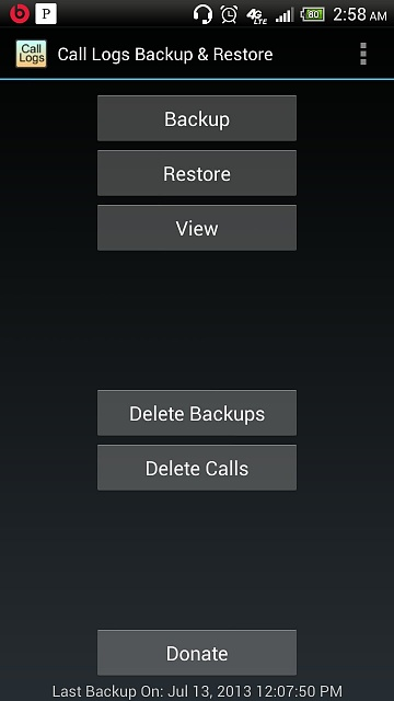 UXToolkit HTC One XL (AT&T)-1377244722310.jpg