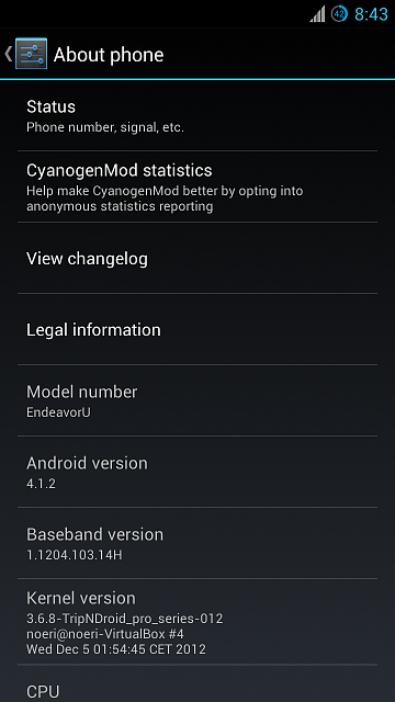 New to HTC One X-screenshot_2013-09-15-20-43-38.png