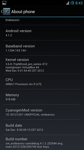 New to HTC One X-screenshot_2013-09-15-20-43-58.png