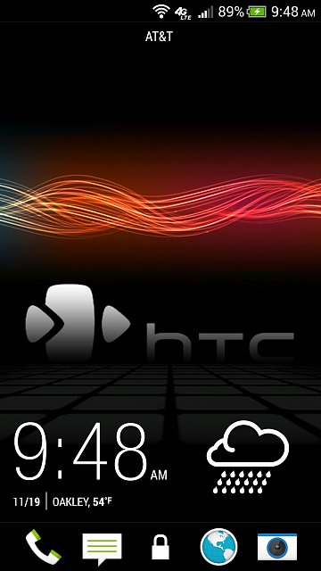 UXToolkit HTC One XL (AT&T)-screenshot_2013-11-19-09-48-31.png