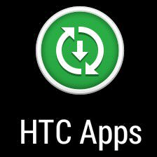 What does this app do?-htcapps.jpeg