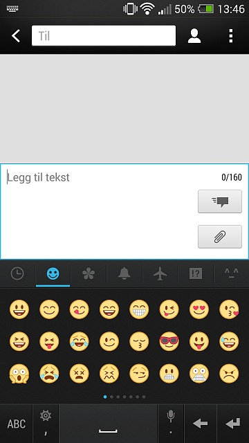 New HTC One user in need of emoji's-2014-01-14-12.46.39.jpg