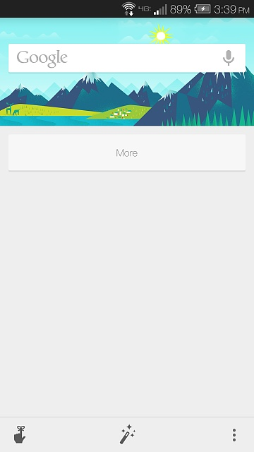Google Now doesn't show the current google doodle?-screenshot_2014-07-01-15-39-16.jpg