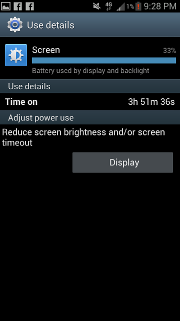 How is your HTC One battery performance-2012-07-20-21.28.08.png