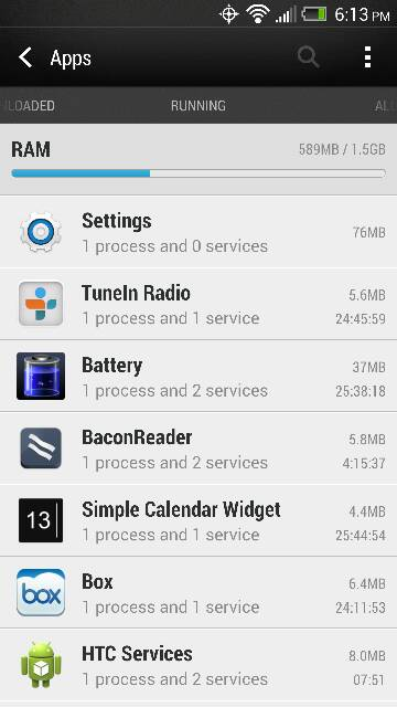 HTC One: This is THE BUG Thread.-uploadfromtaptalk1366499726199.jpg