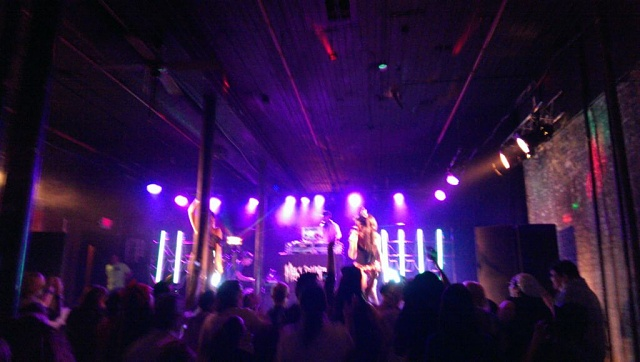 HTC One: Concerns with Concert Photography last night-uploadfromtaptalk1366827410714.jpg
