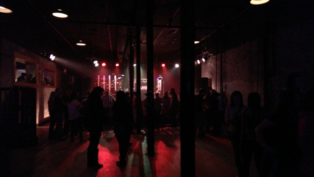 HTC One: Concerns with Concert Photography last night-uploadfromtaptalk1366827442653.jpg