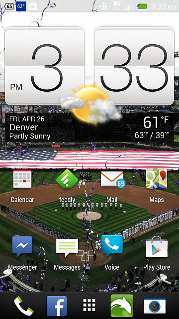 Change icon color from white in notification bar?-screenshot_2013-04-26-15-33-46.jpg