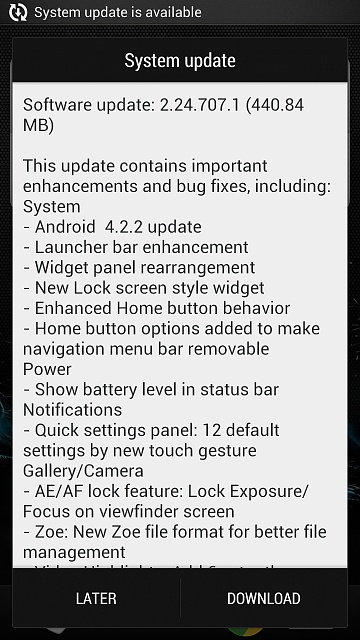 Android 4.2.2 Update-screenshot_2013-07-20-11-10-54.jpg