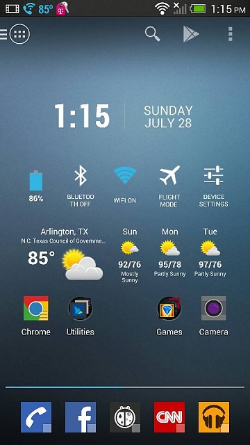Post your home screens here!-1375062730467.jpg