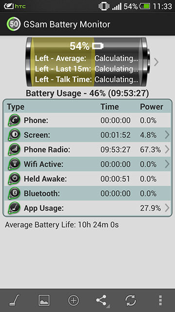 HTC One Battery Life/Stats Discussion-screenshot_1.png