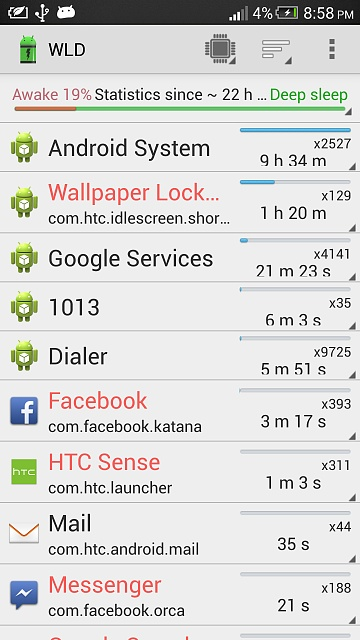 Weird HTC One battery drain-2013-10-11-20.58.05.jpg