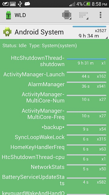 Weird HTC One battery drain-2013-10-11-20.58.19.jpg