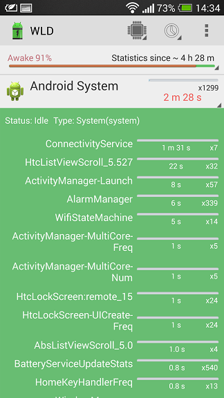 HTC One Battery Life/Stats Discussion-screenshot_2013-11-20-14-34-39.png