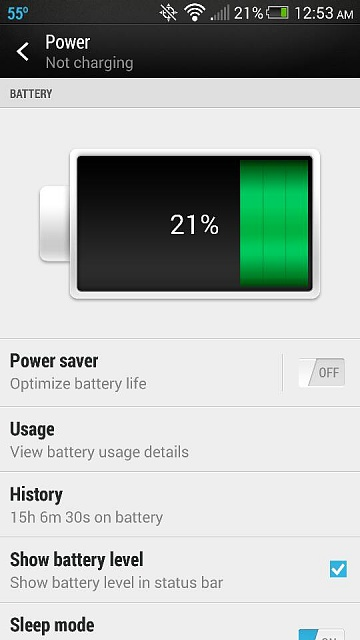 HTC One Battery Life/Stats Discussion-1387173300732.jpg