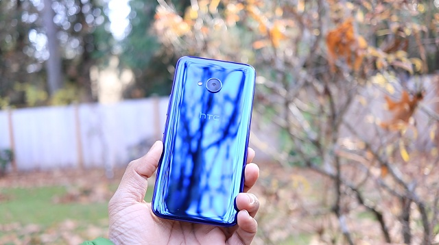 HTC U11 Life Community Review: The best smartphone you can buy for less-u11-life-lightweight.jpg