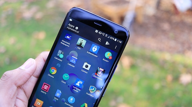 HTC U11 Life Community Review: The best smartphone you can buy for less-u11-life-app-drawer.jpg