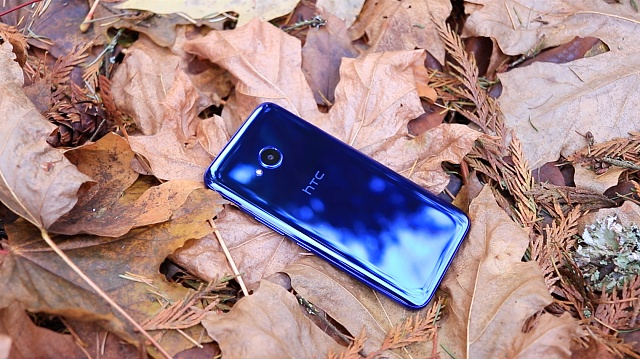 HTC U11 Life Community Review: The best smartphone you can buy for less-u11-life-remarkable-device.jpg