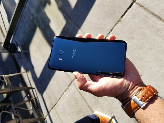 HTC U11 First Look and Chat with HTC Elevate Lead Aaron Baker-black.jpg